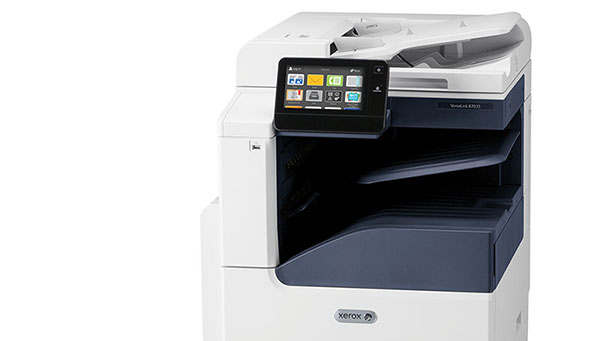 Xerox VersaLink B7030_D