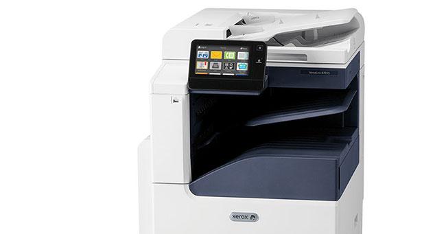 Xerox VersaLink B7035_S