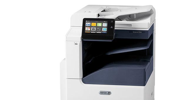 Xerox VersaLink C7030_S