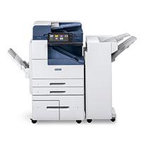 Xerox AltaLink B8055_TT