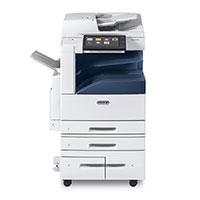 Xerox AltaLink C8035_TT