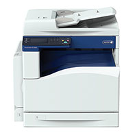 Xerox DocuCentre SC2020CPS_B