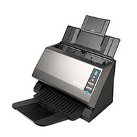 Xerox DocuMate 4440i