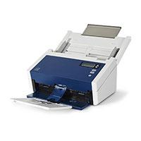 Xerox DocuMate 6480