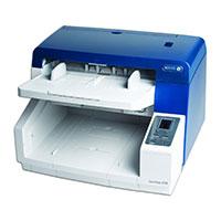 Xerox DocuMate 4790 Professional