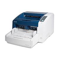 Xerox DocuMate 4799 Professional