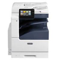 Xerox VersaLink B7025_D