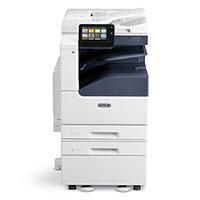 Xerox VersaLink B7025_S