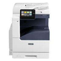 Xerox VersaLink C7025_D