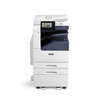 Xerox VersaLink C7025_S