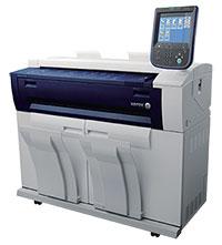 Xerox 6705™ MF