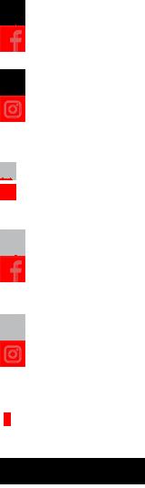 Web studio MediaDesign - web site development and creation