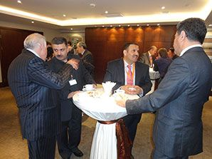 Seminar held for Professional Printing Workers