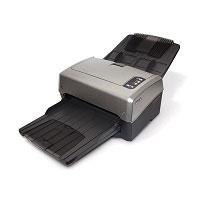 Xerox DocuMate 4760 Basic